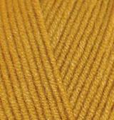 Alize Cotton Gold 2 minta