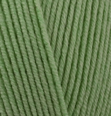 Alize Cotton Gold 485 minta