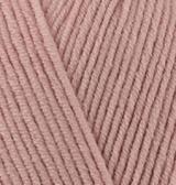 Alize Cotton Gold 161 minta