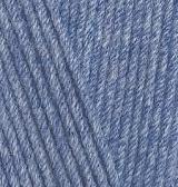 Alize Cotton Gold 374 minta