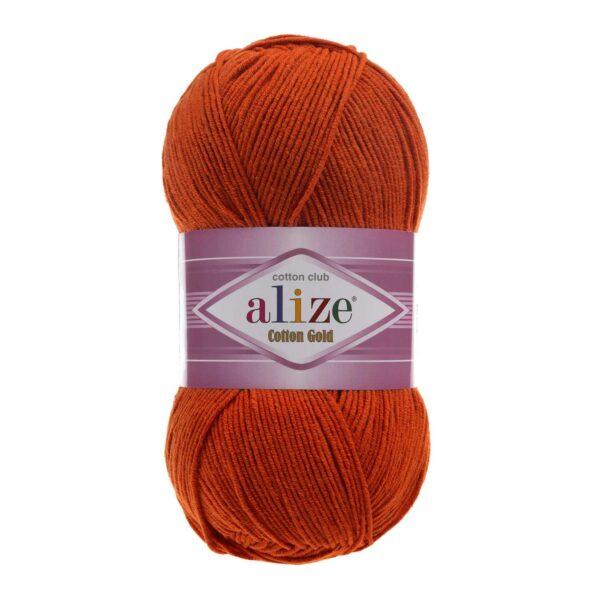 Alize Cotton Gold 36