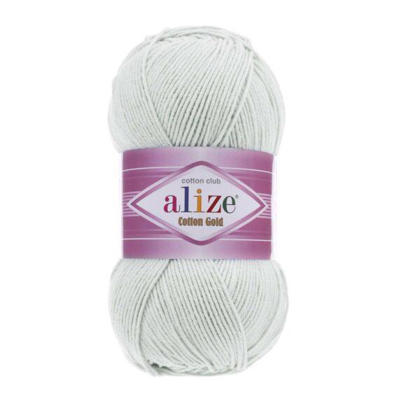 Alize Cotton Gold 533