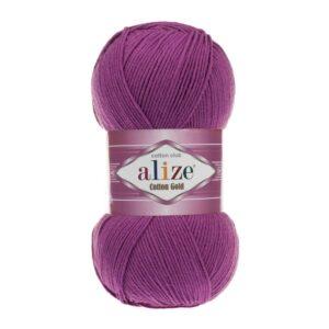 Alize Cotton Gold 122