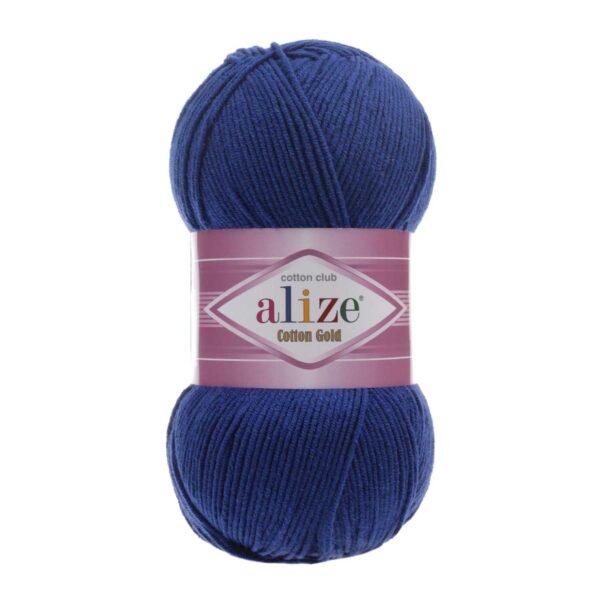 Alize Cotton Gold 389