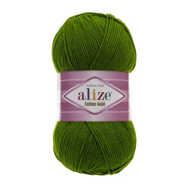 Alize Cotton Gold 35