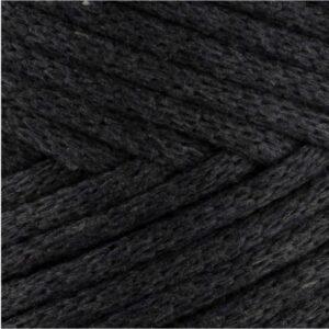 YarnArt Macrame Cord 3mm 758 minta