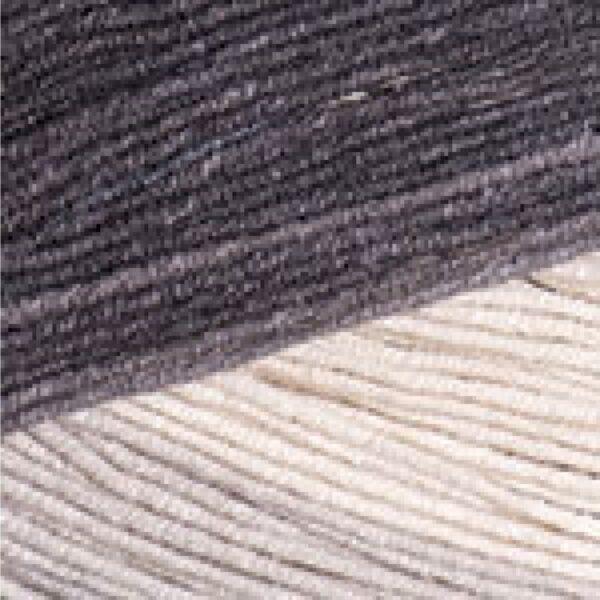 YarnArt Jeans Crazy 8204 minta