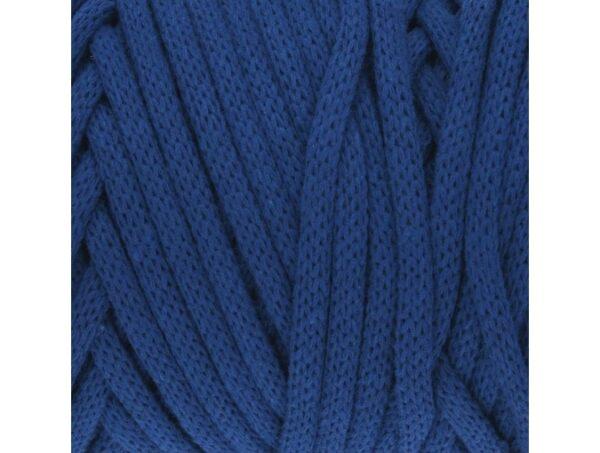 YarnArt Macrame Cord 3mm 772 minta