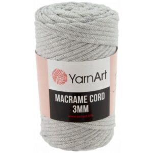 YarnArt Macrame Cord 3mm 756