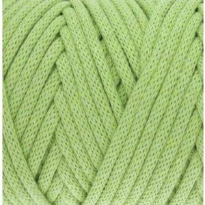 YarnArt Macrame Cord 3mm 755 minta