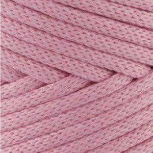 YarnArt Macrame Cord 3mm 762 minta