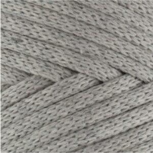YarnArt Macrame Cord 3mm 756 minta