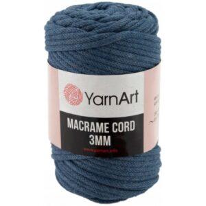 YarnArt Macrame Cord 3mm 761