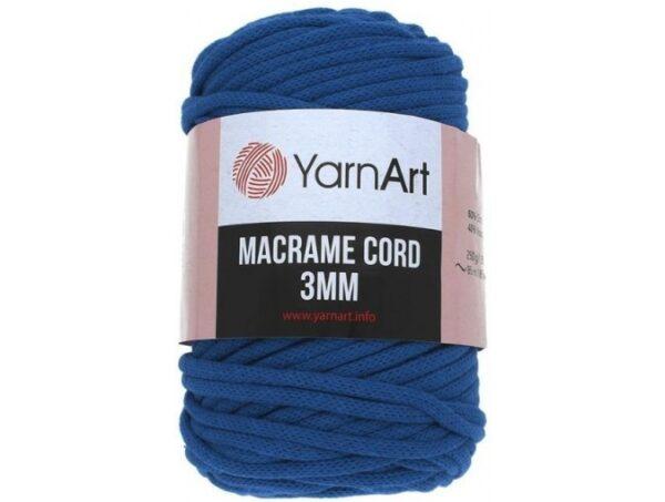 YarnArt Macrame Cord 3mm 772