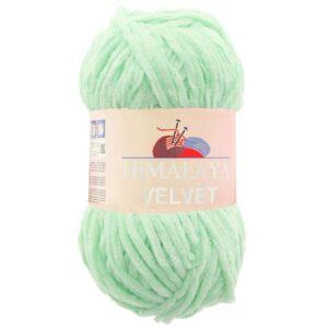 Himalaya Velvet 90007