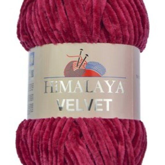 Himalaya Velvet 90010 - Sivatagi rózsa