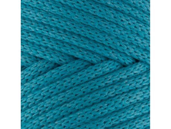 YarnArt Macrame Cord 3mm 763 minta