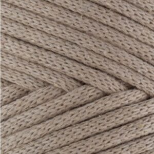 YarnArt Macrame Cord 3mm 753 minta