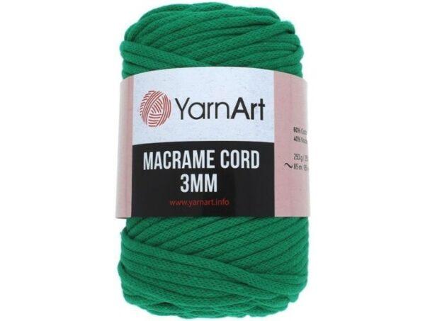 YarnArt Macrame Cord 3mm 759