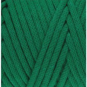 YarnArt Macrame Cord 3mm, 759 minta