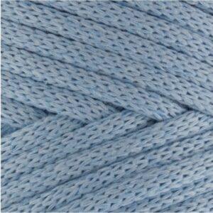 YarnArt Macrame Cord 3mm, 760 minta