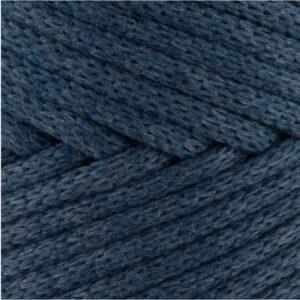 YarnArt Macrame Cord 3mm 761 minta