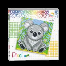 Pixelhobby koala