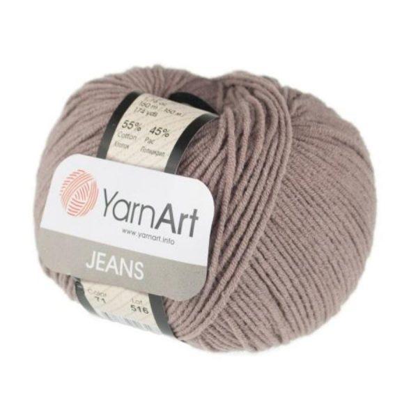 YarnArt Jeans 71