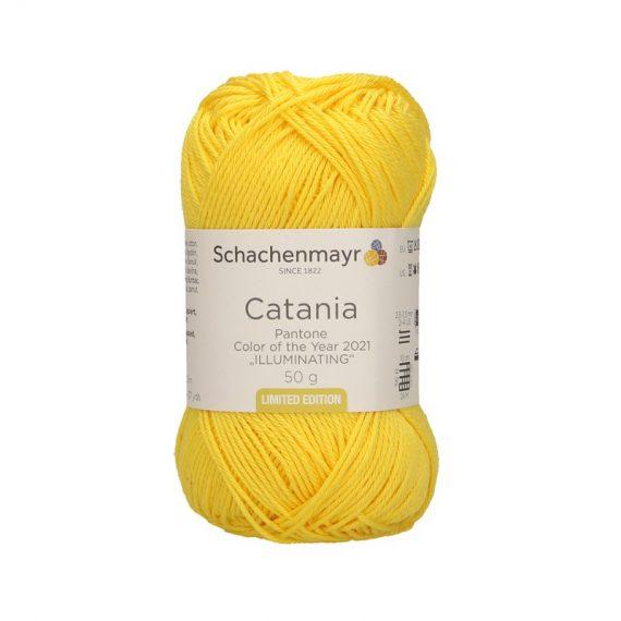 Catania 12021 Illuminating