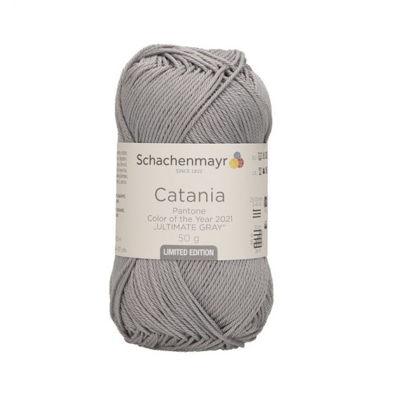 Catania 22021 Ultimate Gray