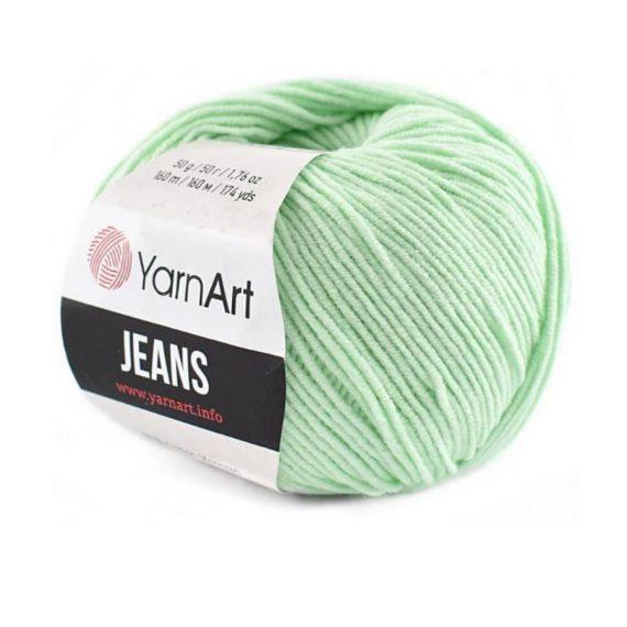 YarnArt Jeans 79