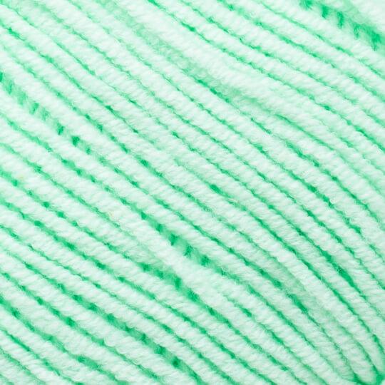 YarnArt Jeans 79 minta