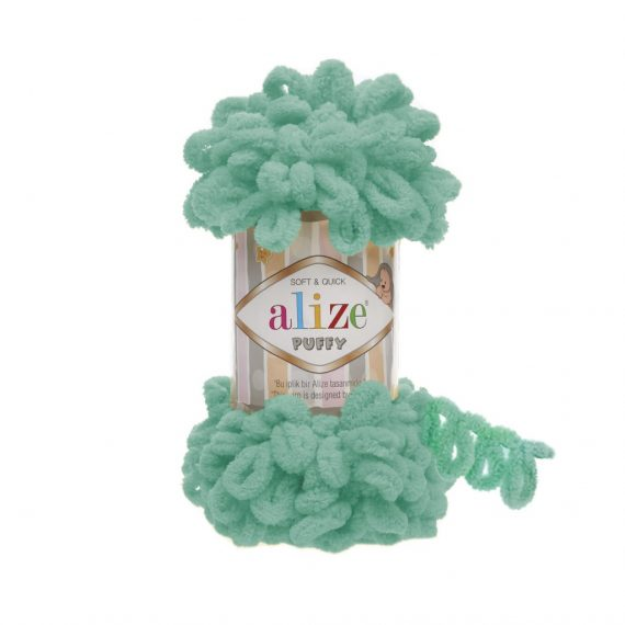 Alize Puffy 490